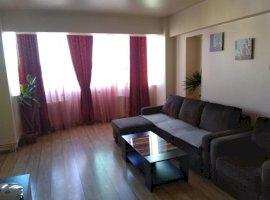 Apartament 2 camere, zona Calea Dorobantilor