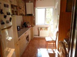 Apartament 3 camere, zona Lipovei/ Ion Ionescu de la Brad