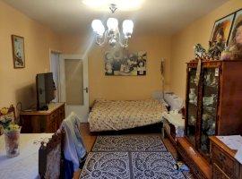 Apartament decomandat cu 3 camere, Circumvalatiunii-langa Mall