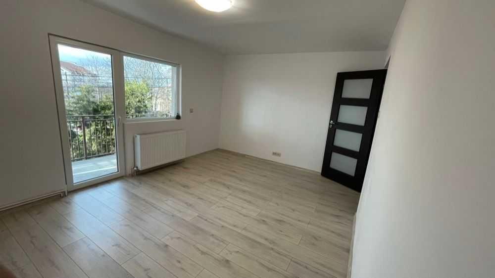 Apartament cu 1 camera, zona Dambovita