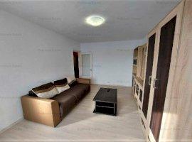 Apartament cu 3 camere decomandat in  Zona Olimpia-Stadion