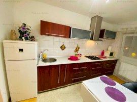 Apartament 2 camere decomandat, zona Lipovei