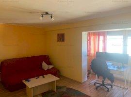 Apartament 3 camere , zona Lipovei