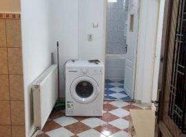 Apartament cu o camera, zona Circumvalatiunii