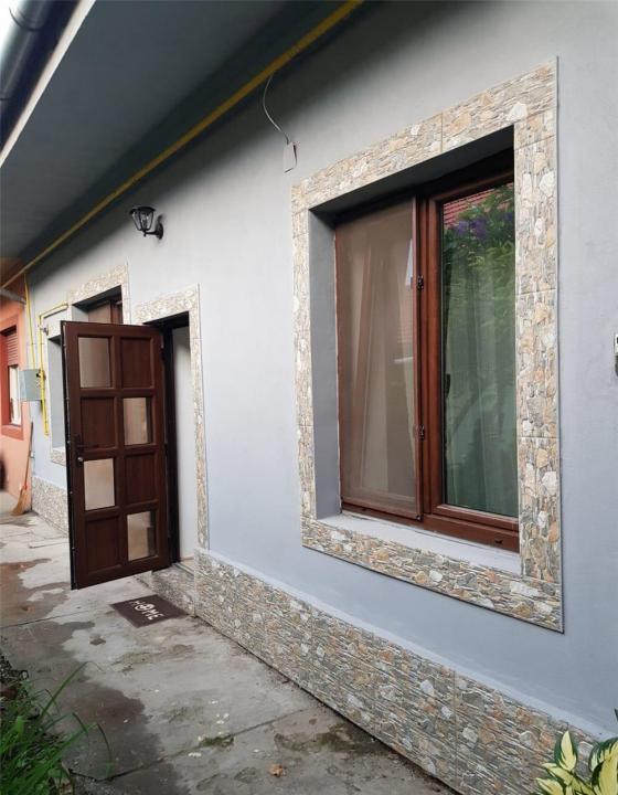 Apartament cu 1 cameră în zona Iosefin