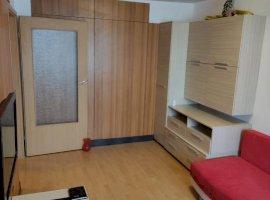 Apartament cu o camera de vanzare, Zona Cetatii