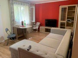 Apartament modern cu 4 camere in zona Cetatii