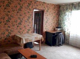 Apartament cu 3 camere spatioase in zona Cetatii