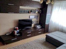 Apartament cu 3 camere in zona linistita din Dacia