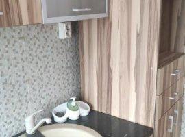 Apartament cu 3 camere, zona linistita Cetatii