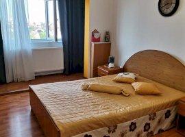 Apartament cu 1 cameră în zona Girocului