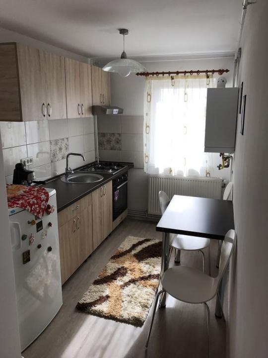 Apartament 1 camera in Complexul Studentesc
