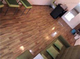 Apartament cu 2 camere decomandat in  zona Lipovei