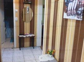 Vanzare Apartament 2 camere Ghimbav