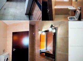 Apartament studio modern  la Sunny Ville Carpatilor