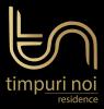 Timpuri Noi Residence - Dezvoltator imobiliar