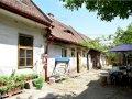 Vanzare apartament 3 camere, Turnisor, Sibiu