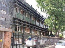 Comision 0! Inchiriere birouri in zona Plevnei - Stirbei Voda - 550mp