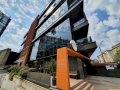 Comision 0! Spatii birouri in zona  Victoriei - intre 187 si 776mp
