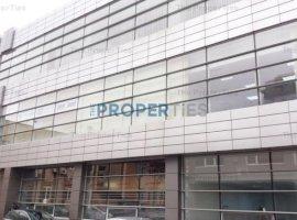 Comision 0! Inchiriere birouri in zona Politehnica - diverse spatii