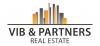 George Popa agent imobiliar