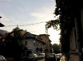 5 camere - 142mp - Dorobanti - Capitale