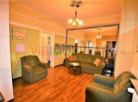 Apartament 4 camere  Romana - Lascar Catargiu