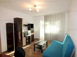 3 camere 63mp + balcon 11mp - Dorobanti