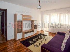 Apartament 2 camere - 62 mp - cu balcon - Metropolitan Berceni