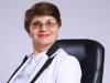 Mariana Solovei - Dezvoltator imobiliar