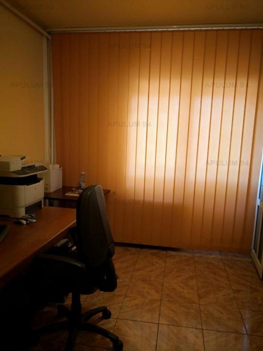 Apartament 3 camere Vitan-Mall