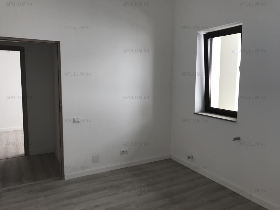 Prelungirea Ghencea, apartament 3 camere, 90mp, etaj 1/1, decomandat, an 2017.