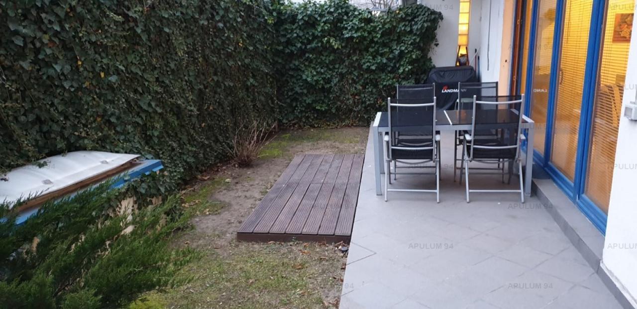 Arcul de Triumf, Averescu, Apartament tip Lux