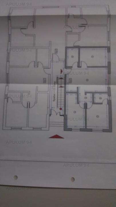 Apartament 3 camere Fundeni-Dobroesti