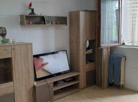 Apartament 3 camere confort 2(50 mp) Luica-Piata Resita