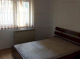 Appartament 4 camere Vitanul Nou