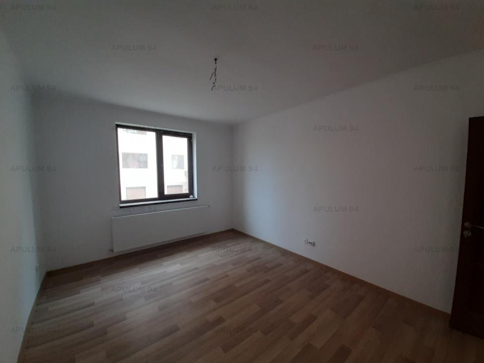 Prelungirea Ghencea, 3 camere, decomandat, 89mp etaj 1/2, finisat la cheie.