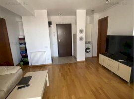 Apartament 2 camere,zona Decebal,suprafata 50mp,etaj 7/8,an 2010,mobilat complet.