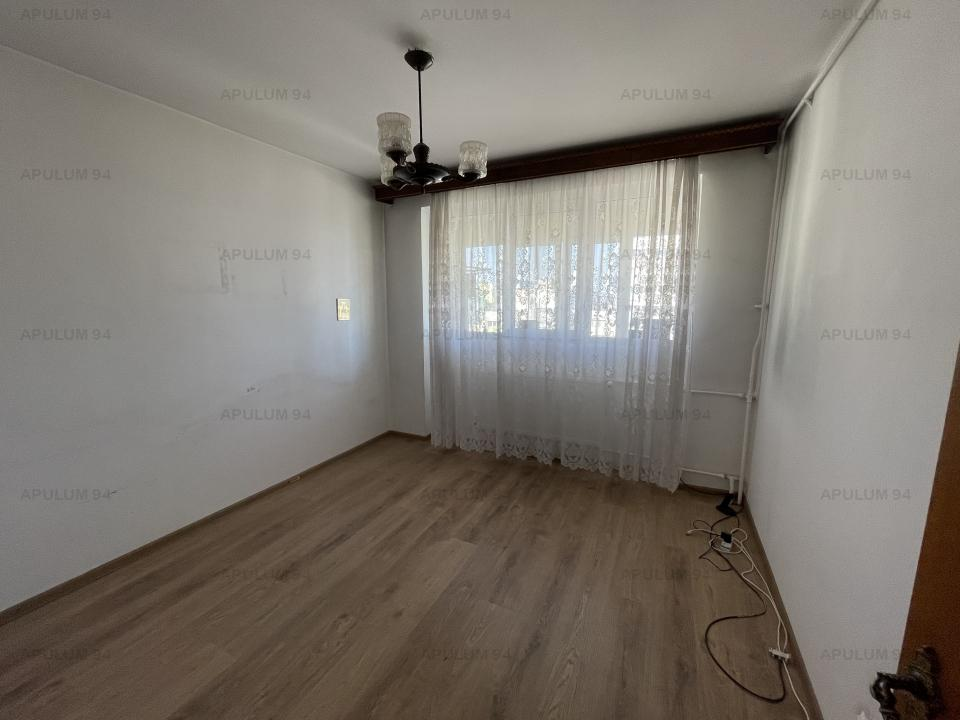 Soseaua Pantelimon, apartament 3 camere, 70mp, etaj 10, decomandat