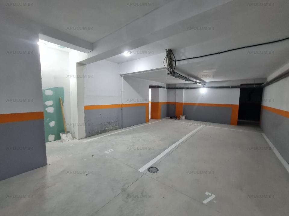 Apartament cu 3 camere | PREMIUM | EMINESCU - DACIA | LA CHEIE