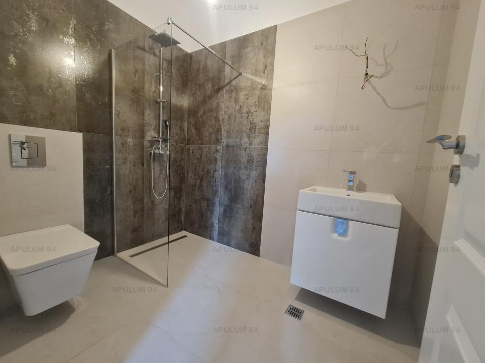 Apartament cu 3 camere   PREMIUM   EMINESCU - DACIA   LA CHEIE