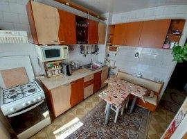 2 camere Baba Novac- Parc IOR.