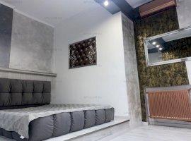 Apartament Superb 2 Camere Cismigiu - Victoriei - Universitate