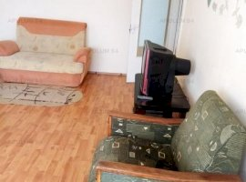 Apartament 3 Camere Dristor 1986
