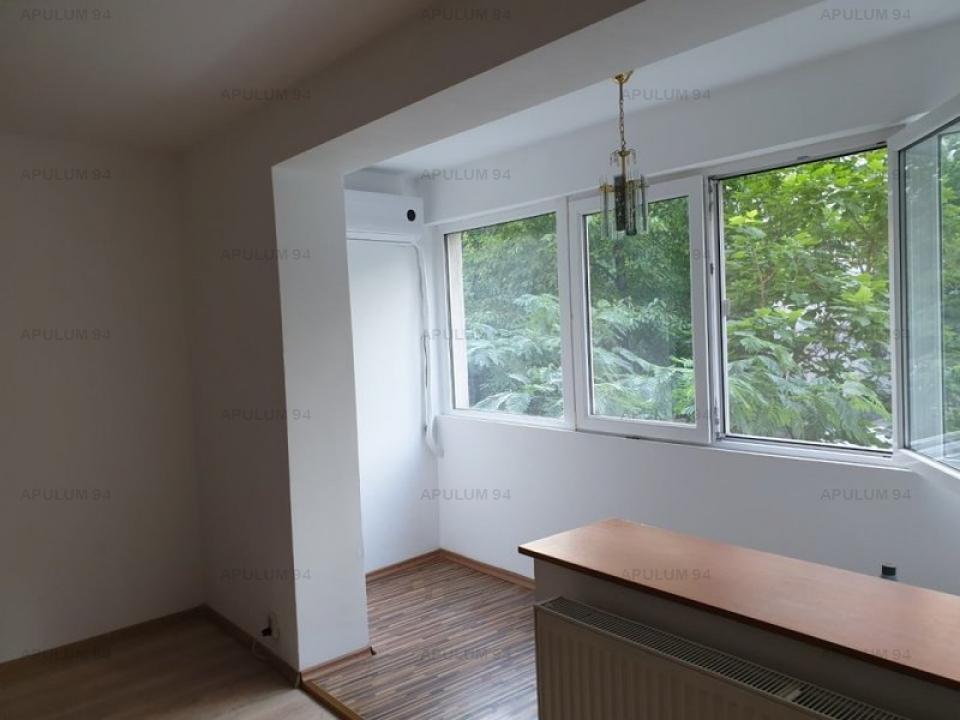 Apartament 3 Camere Baba Novac Parc IOR