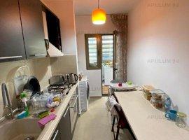 Apartament 3 camere Mihai Bravu Metrou