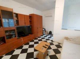 Apartament 2 Camere la Parter de Vila cu Balcon si Terasa in Crangasi