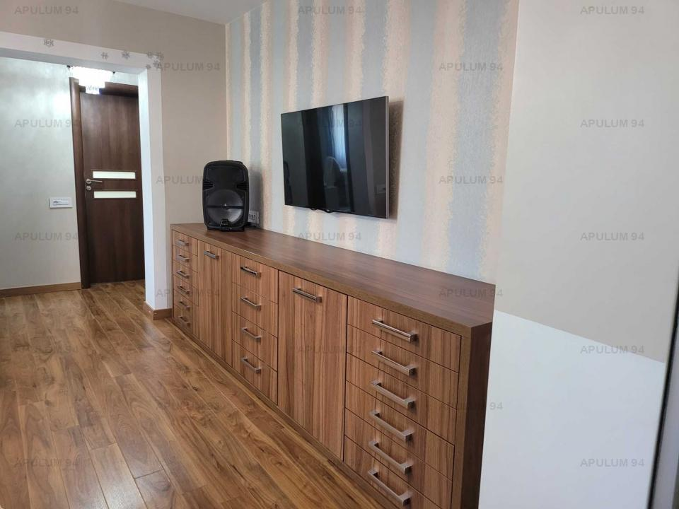 Apartament 3 Camere Muncii/Decebal/Baba Novac 75mp