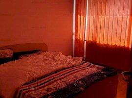Giurgiului, Toporasi, Apartament 2 camere Decomandat