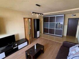 Apartament 2 Camere Baba Novac Parc IOR Campia Libertatii